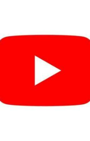 YouTube Naruto by fenix67