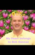 Bob Duncan x reader Lemon by BobDuncanismybitch