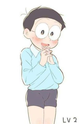 Đọc truyện ( Đồng Nhân Doraemon) Văn Án