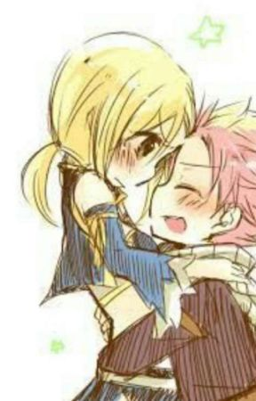 Together~a NaLu Yaoi fanfic by junseagull666