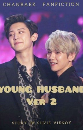 YOUNG HUSBAND Ver 2 by Silvie_Vienoy