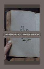 Red Dead Redemption 2 * RP by svasskottr