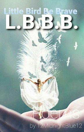 L.B.B.B. by 12MidnightBlue12