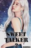SWEET TALKER 2 cover
