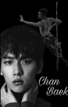 Kayıp Ruh / Chanbaek 🔥 by misminnakbaek