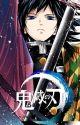 Kimetsu no yaiba •Manga Terminado• by Muichiro--Tokito