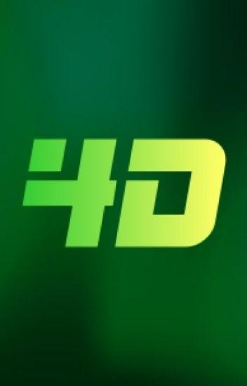 New Bonus Games Slots Terminal4d Terminal4d Wattpad