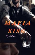 MAFIA KING by SRoseAllam
