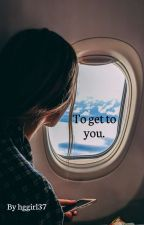 I Choose You by yuliadhi87