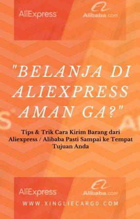 Aliexpress Stories Wattpad
