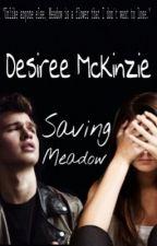 Saving Meadow by --Desiree--