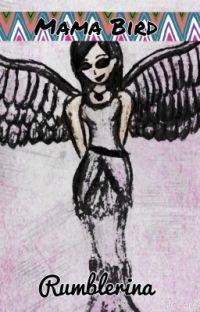 Mama Bird (SS sequel) cover