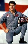 Top Gun: You Can Be My Wingman (Maverick X Reader) cover