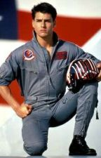 Top Gun: You Can Be My Wingman (Maverick X Reader) by Speedi_Fisch