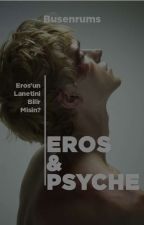 Eros and Psyche by Busenrums
