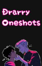 Drarry OneShots by _Drarry_Fanatic_