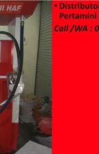 TERMURAH !! WA 0813-9172-0887 Distributor Pertamini ,Pom Mini Digital  Parepare by pertaminisumbawa