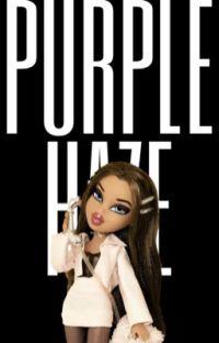 Purple Haze - High School Rockers cover
