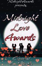 Midnight Love Awards (FINALIZADO) by Midnight_awards