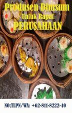 Distributor Dimsum Murah by jangangitudongah