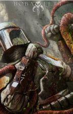 Boba a Star Wars story by MikeZLoremaker