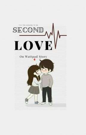 Second Love [SPINOFF SKYNOVA] (Open Pre-Order) by Lilin_ln