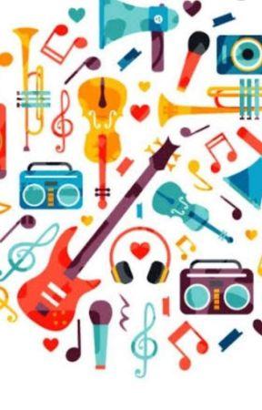 şarkılar by YaseminMihmat