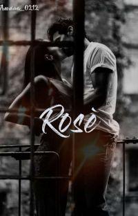 Rosè cover