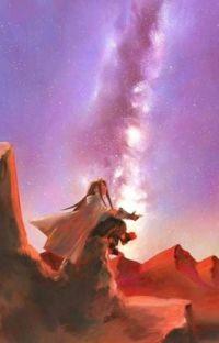 His shaman queen (Hao asakura love story) cover