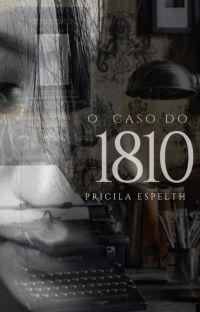 O caso do 1810 cover