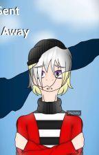 Sent Away | Slendytubbies AU Story  by xPlu0shix