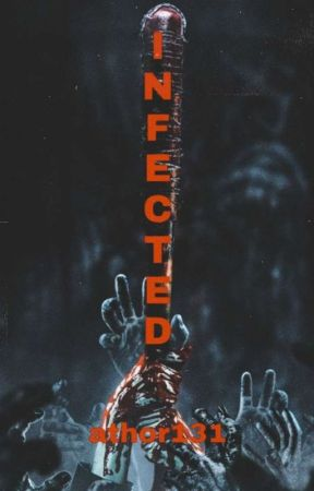 INFECTED by Athor131