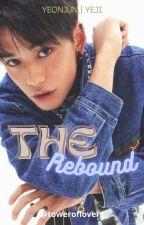 The Rebound. by JOONIFLIX