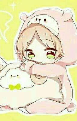 [Kimetsu no Yaiba] Nhật ký mang thai của các bé cưng