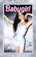 babygirl » steve harrington by cashierzaddy