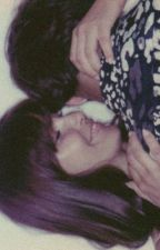 POPSTAR-[H.STYLES] by itsmelexiek