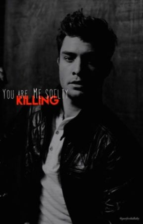 You are killing me softly by perfectlullaby