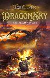DragonSky  |  ONC 2020 SHORTLIST cover