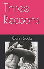 Three Reasons  by Glamour680