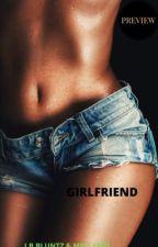 Girlfriend by Mjerotica