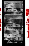 Cari Mati?✓ cover