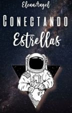 Constelación (PAUSADA)  by LennAngel