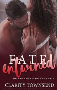 Fate Entwined | ONC 2020 cover