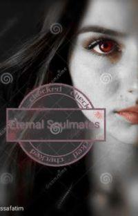 Eternal Soulmates [EN PAUSE]  cover