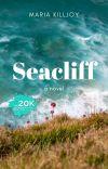 Seacliff (now on Tapas Premium! ) cover