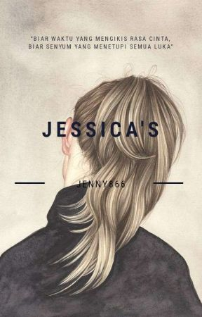 JESSICA'S by jenny886