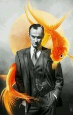Can't Handle A Broken Heart - Mycroft Fanfic {CURRENTLY ON-GOING} by FfayeryUwU