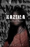KAZEILA  cover