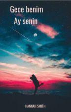 Varsayılan Başlık - Kendi Başlığını Yaz by SuatIlknurMorko