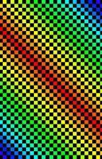 BUMMER, misc. by hoshiumi_